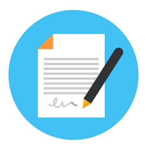 How to write response essay on a reading letter